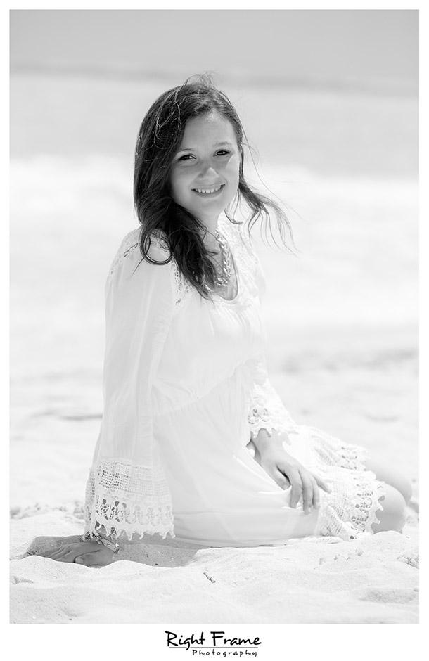008_hawaii senior portraits