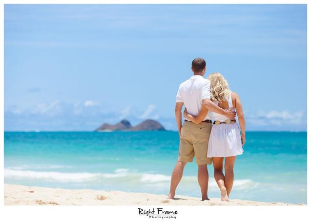 008_photographers in oahu hawaii