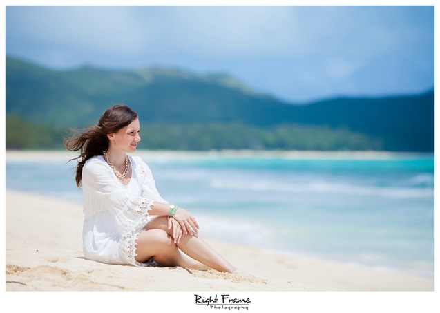 009_hawaii senior portraits