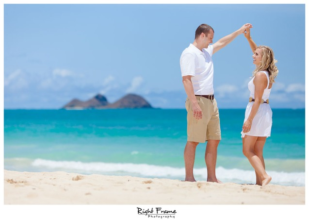 009_photographers in oahu hawaii