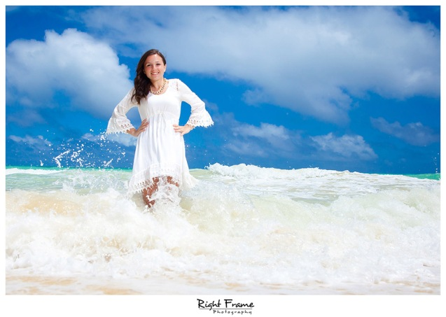 010_hawaii senior portraits