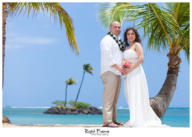 010_Hawaii Wedding Photography