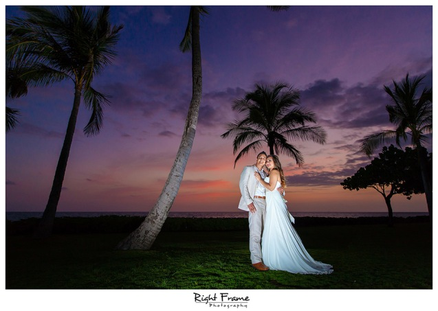 010_Hawaii_Wedding_Photographers