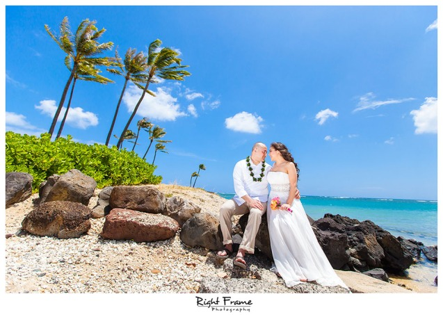 012_Hawaii Wedding Photography