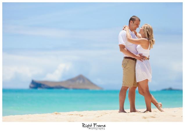 012_photographers in oahu hawaii