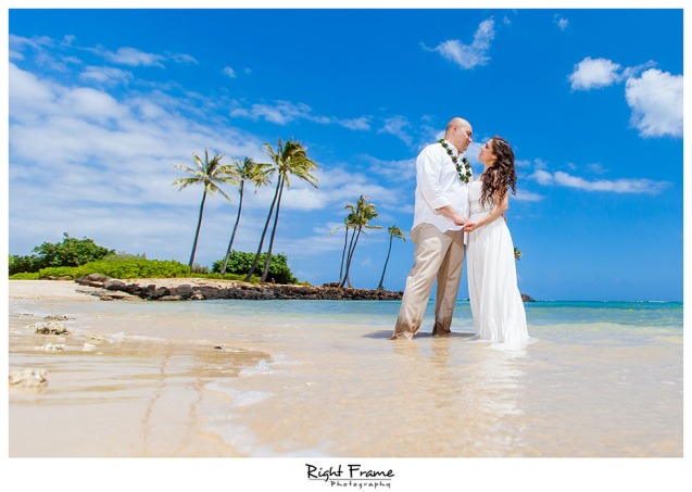 018_Hawaii Wedding Photography