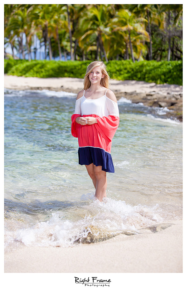 005_senior portraits hawaii oahu