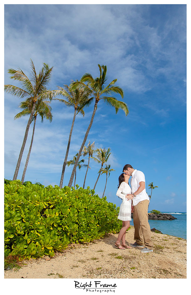 101_oahu engagement photographers