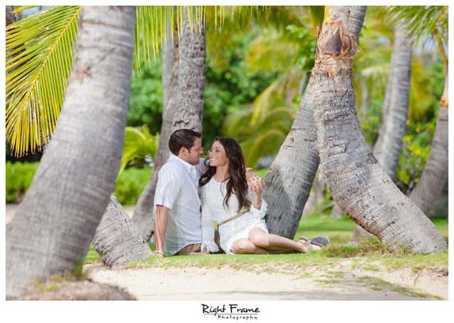 108_oahu engagement photographers