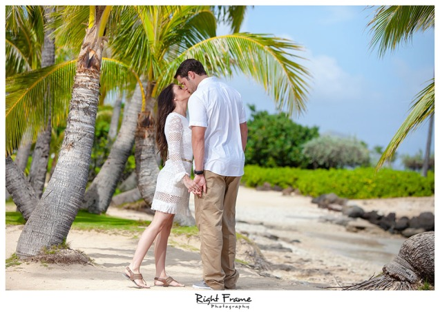 113_oahu engagement photographers