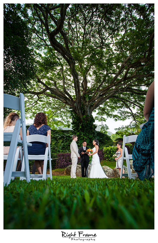 119_Oahu Wedding Photographers