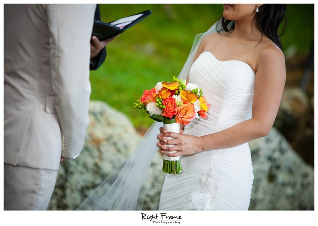 121_Oahu Wedding Photographers