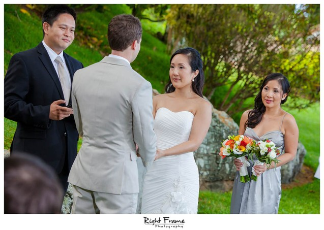 122_Oahu Wedding Photographers
