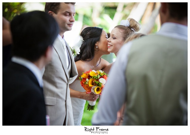 127_Oahu Wedding Photographers