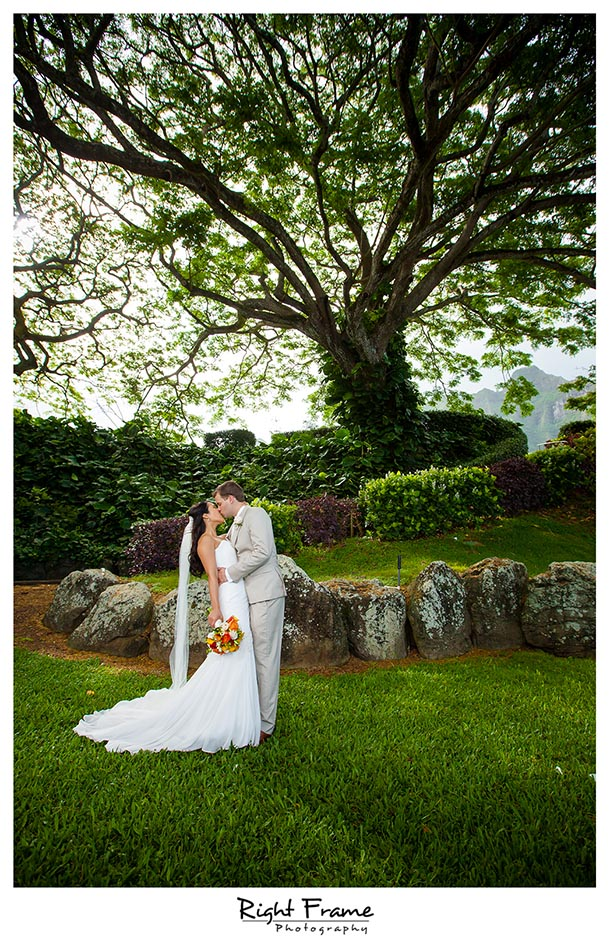 132_Oahu Wedding Photographers