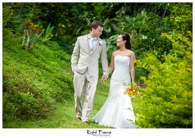 134_Oahu Wedding Photographers