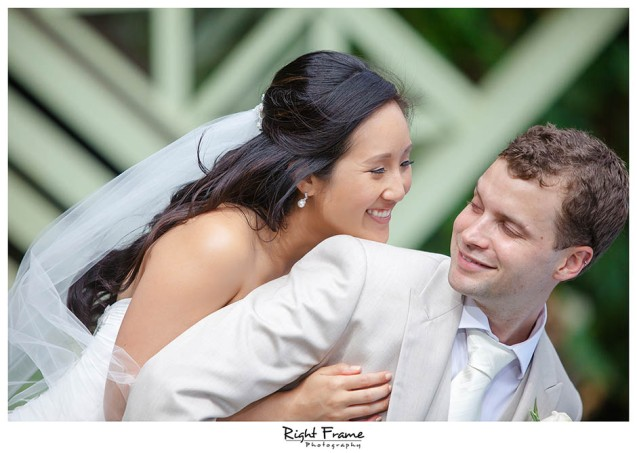 142_Oahu Wedding Photographers