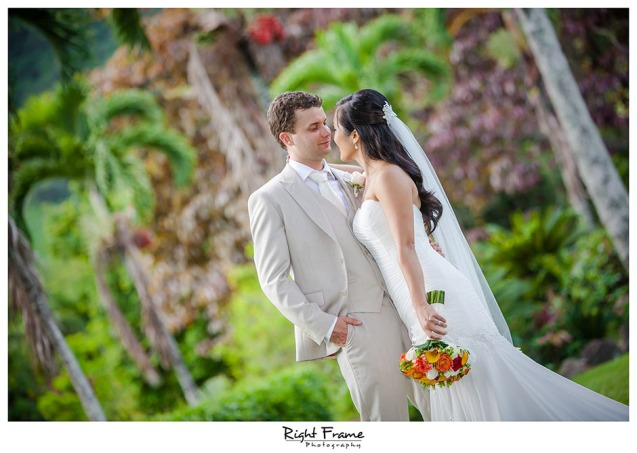 145_Oahu Wedding Photographers