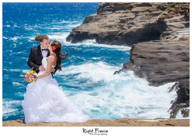 147_Slub na hawajach Wedding Photographers in Oahu Hawaii