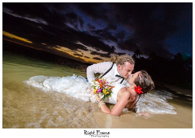 148_Slub na hawajach Wedding Photographers in Oahu Hawaii