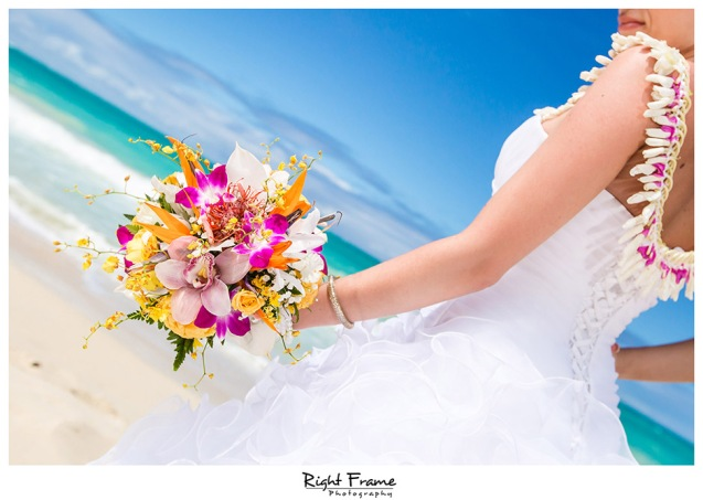 149_Slub na hawajach Wedding Photographers in Oahu Hawaii