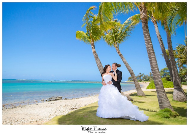157_Slub na hawajach Wedding Photographers in Oahu Hawaii