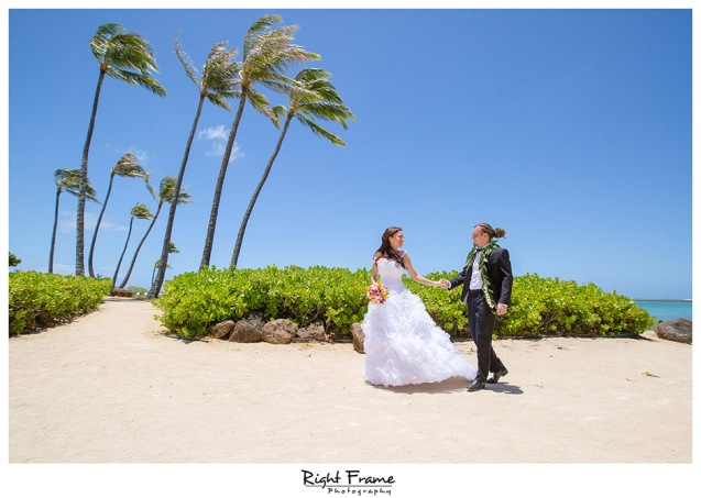 165_Slub na hawajach Wedding Photographers in Oahu Hawaii