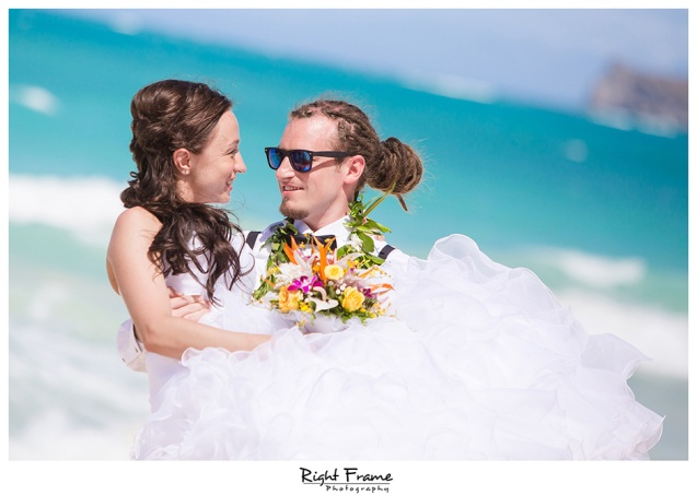 169_Slub na hawajach Wedding Photographers in Oahu Hawaii
