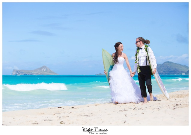 174_Slub na hawajach Wedding Photographers in Oahu Hawaii