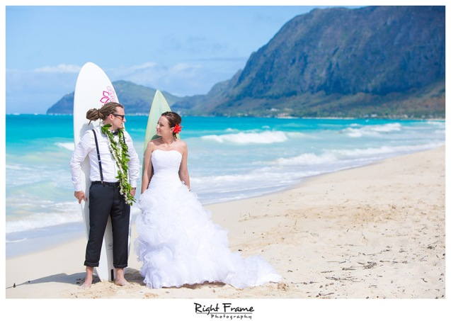 175_Slub na hawajach Wedding Photographers in Oahu Hawaii