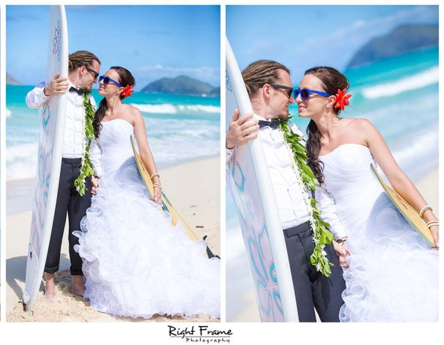176_Slub na hawajach Wedding Photographers in Oahu Hawaii