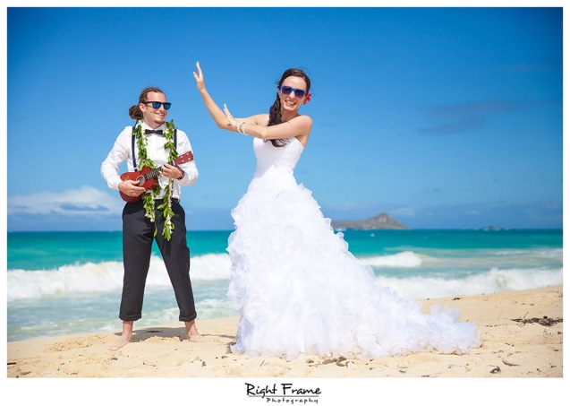 178_Slub na hawajach Wedding Photographers in Oahu Hawaii