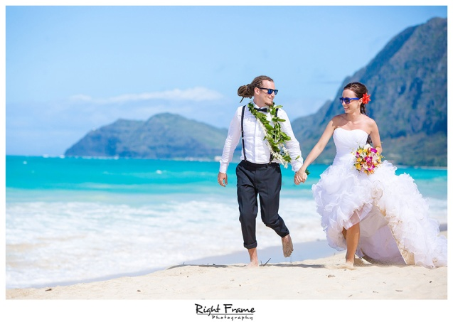 179_Slub na hawajach Wedding Photographers in Oahu Hawaii