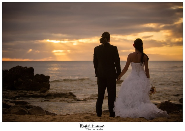 183_Slub na hawajach Wedding Photographers in Oahu Hawaii