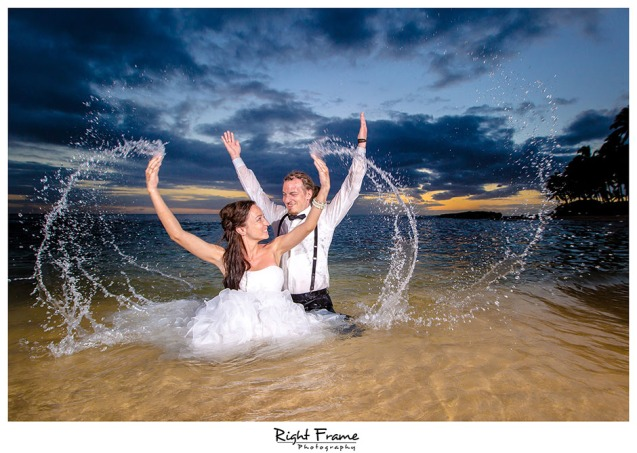 184_Slub na hawajach Wedding Photographers in Oahu Hawaii