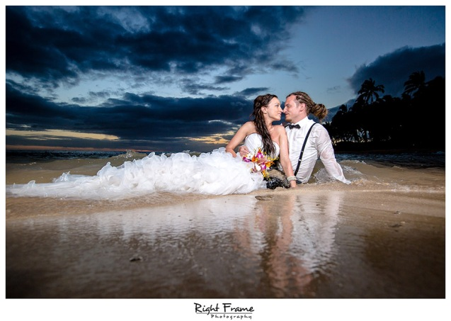 185_Slub na hawajach Wedding Photographers in Oahu Hawaii