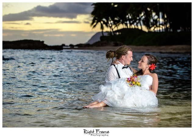 186_Slub na hawajach Wedding Photographers in Oahu Hawaii
