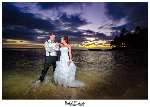 188_Slub na hawajach Wedding Photographers in Oahu Hawaii