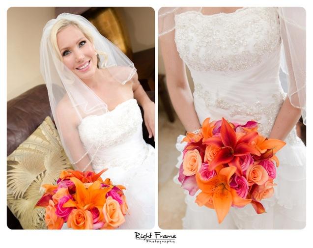 001_hawaii Wedding Photography