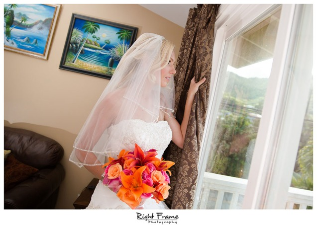 002_hawaii Wedding Photography