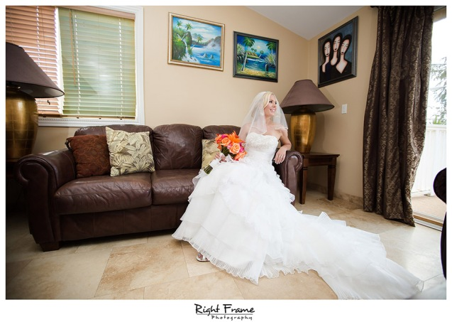 003_hawaii Wedding Photography