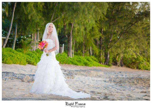 005_hawaii Wedding Photography
