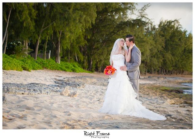 006_hawaii Wedding Photography