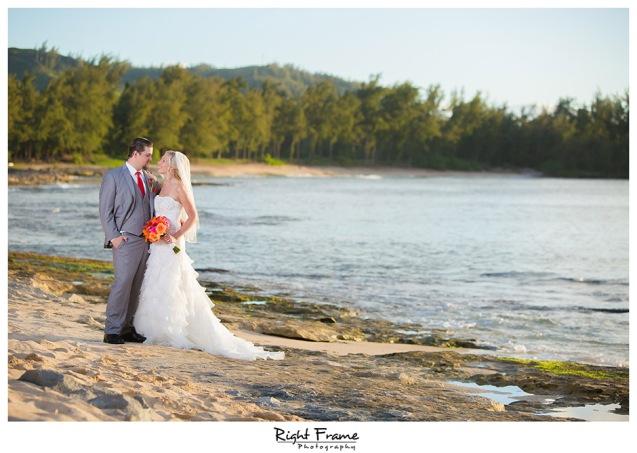 008_hawaii Wedding Photography