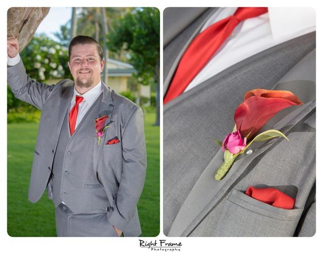 010_hawaii Wedding Photography
