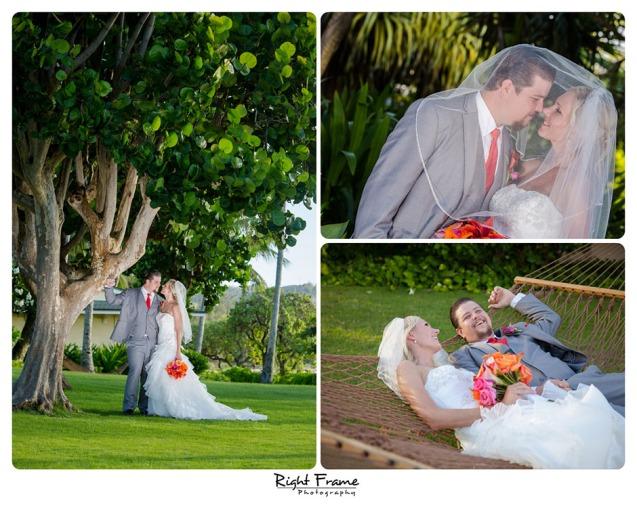 011_hawaii Wedding Photography