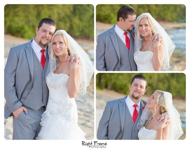 012_hawaii Wedding Photography