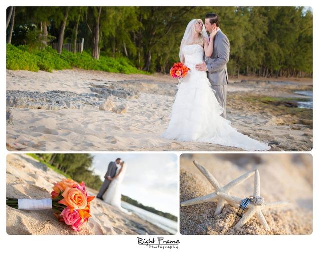 013_hawaii Wedding Photography