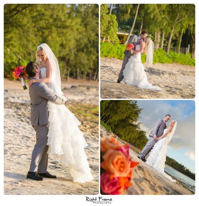 014_hawaii Wedding Photography