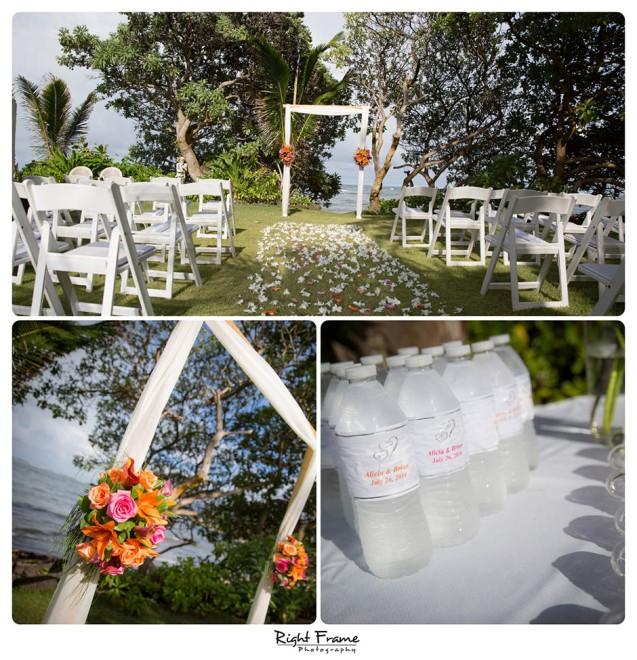 015_hawaii Wedding Photography